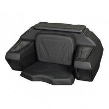 Gepäckbox ATV REAR LOUNGER W / HELMET STORAGE 99L