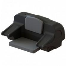 Gepäckbox 850MM X 700MM X 380MM