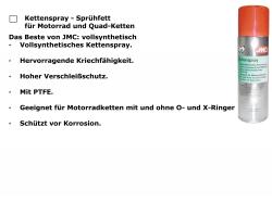 JM Kettenspray