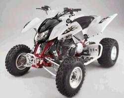 BAJA 300