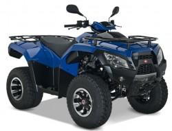 MXU 300 R (RFBA6000..) Bj. 2010 - 2017