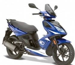 Super 8 50cc 2T mj.09-12 (LC2U90000...)