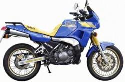TDR 250 (3CK) Bj. 98-99