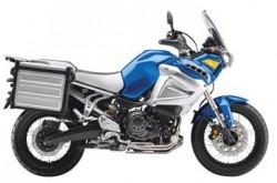 XT 1200 Z Super Tenere (DP01) Bj. 2010-13
