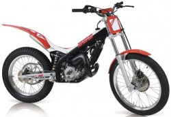 REV 50 LC Bj. 2005 - 2008