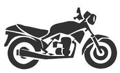 Motorräder über 126 cc