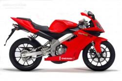 GPR 50 2006-