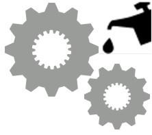 Getriebeöl