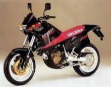 Nordwest 600 Bj- 1991 - 1993
