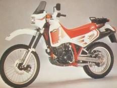 EGS 600 LC4 Incas Bj. 1989
