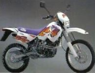 EGS 400 LC4 Bj. 1994-97