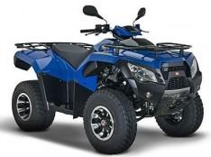 MXU 250 R (RFBA61001) Bj. 2011 - 2013