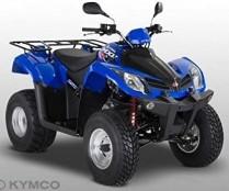 MXU 250 (RFBL6000..) Bj. 2005 - 2017