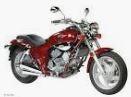 Venox 250 (RFBR200...) Bj. 2002 - 2013