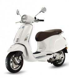Vespa Primavera 50 4T 4V (ZAPC53100...)