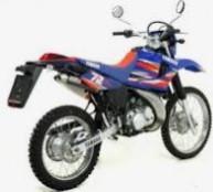 DT 50 R (3MN) Bj. 1989 - 1997