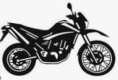 XT 660 R (DM018) Bj. 2007 - 2016
