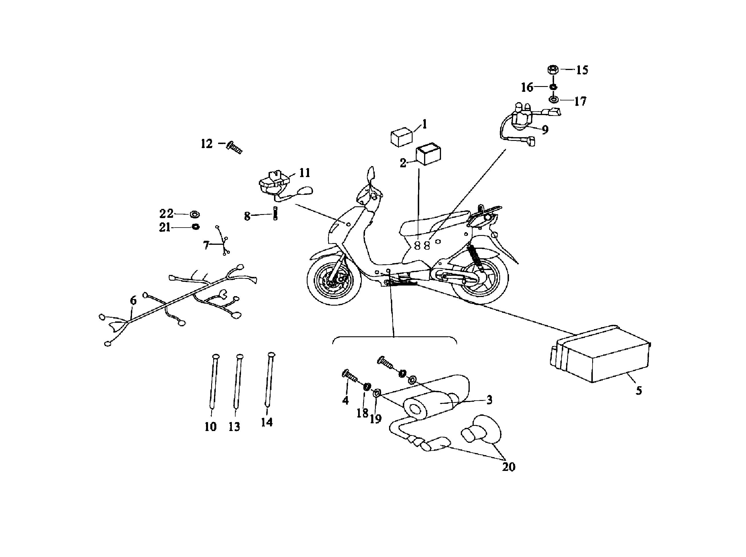 Elektrik 1