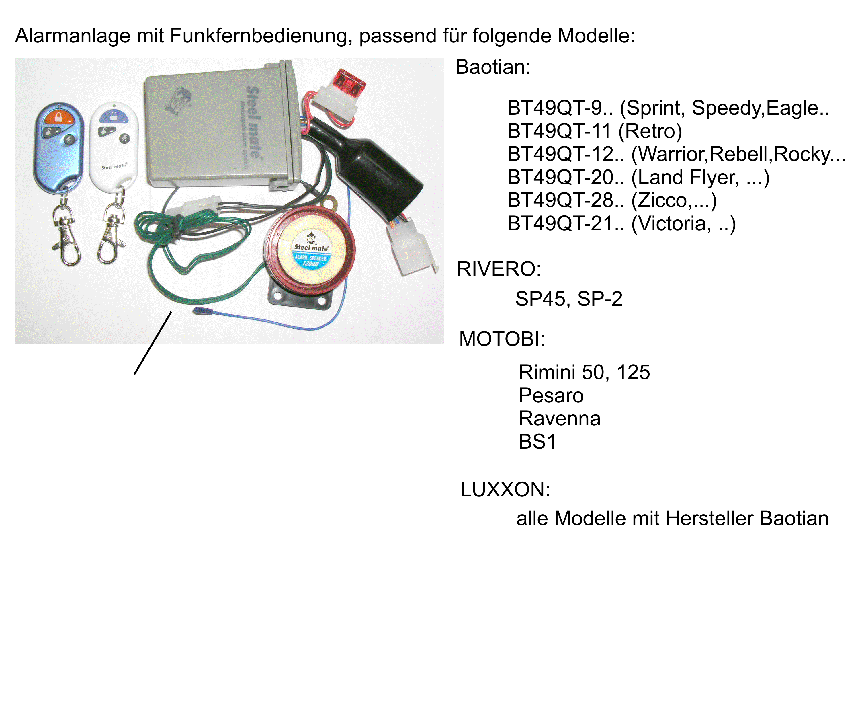 Herstellerbezogen