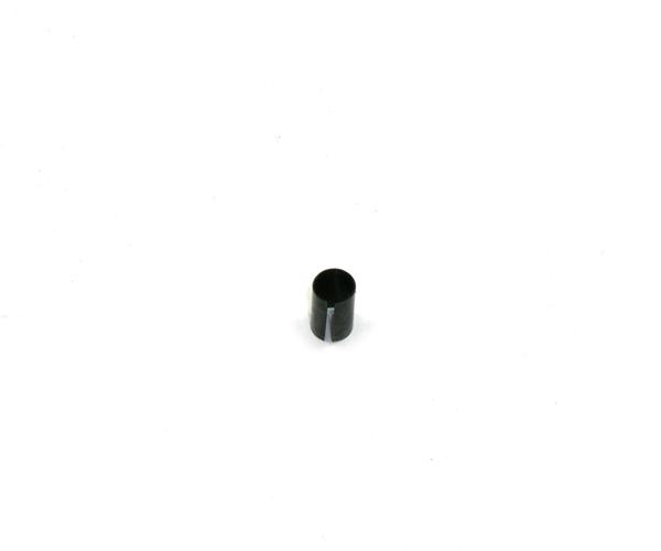 Federschelle 4 mm