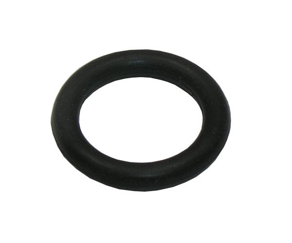 O-Ring 11.8x2.6