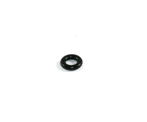 O-Ring 6.5x3
