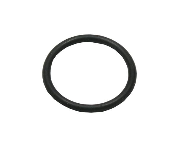 O-Ring 14x1.5