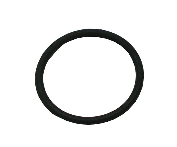O-Ring 19.3x1.6