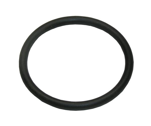 O-Ring 23x2