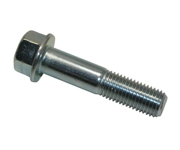 Schraube  M10x45