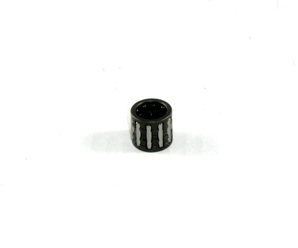 Nadellager Kolbenbolzen 10x14x12.5