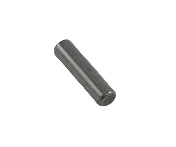 Stift für Ölpumpenantrieb 3x11.8