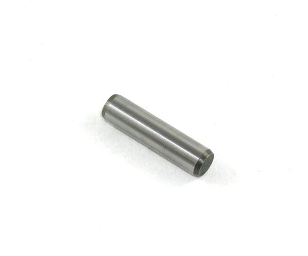 Welle Starterritzel 8x32