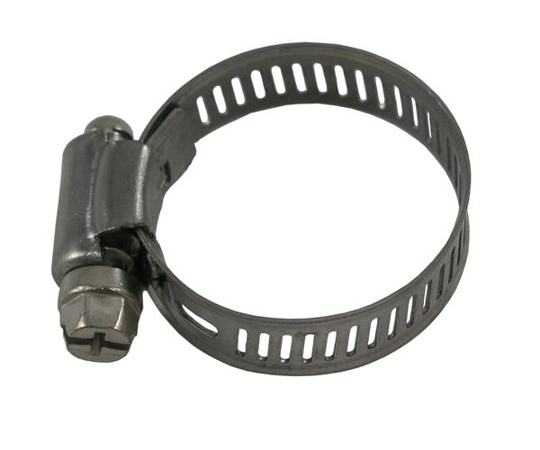 Schlauchschelle 20-32mm