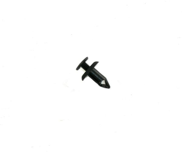 Niete Kunststoff 6mm