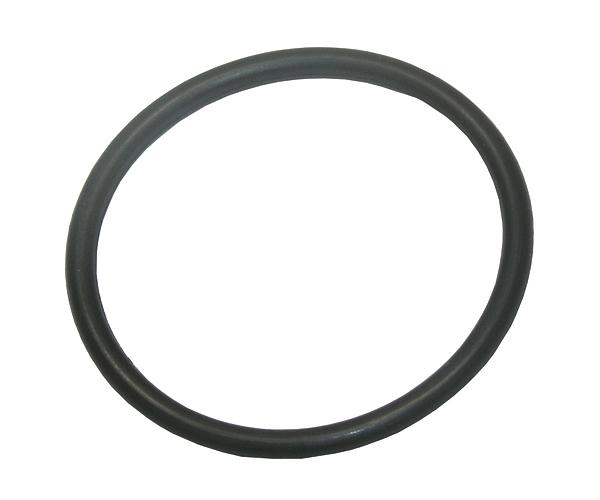 O-Ring 27x2