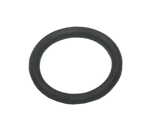 O-Ring 9.5x1.5