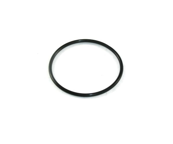 O-Ring 43x2