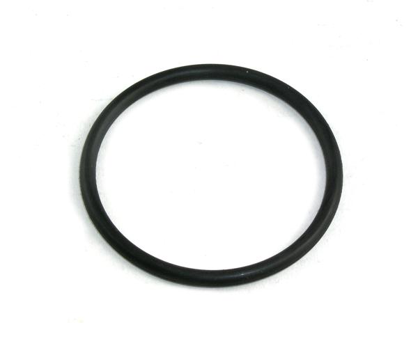 O-Ring 43x3