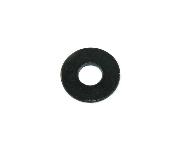 Scheibe 5.4x14x1