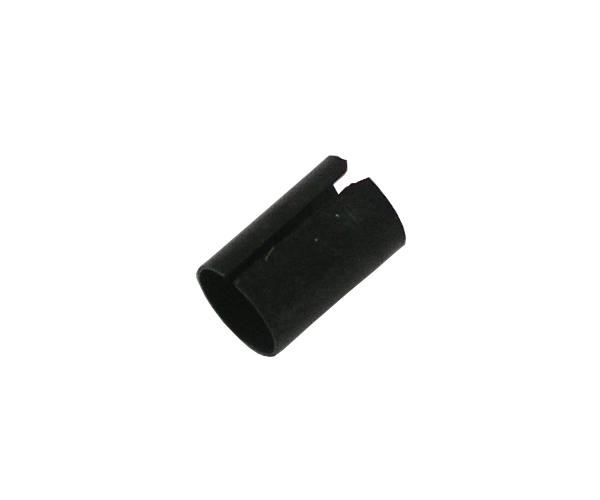 Clip 5mm