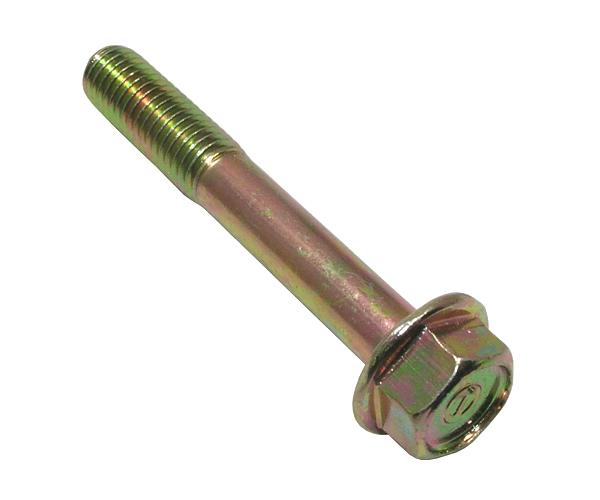 Schraube M8x55