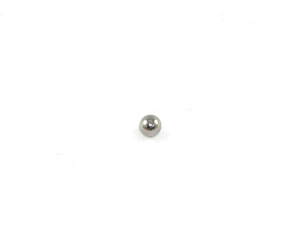 Kugel 7mm