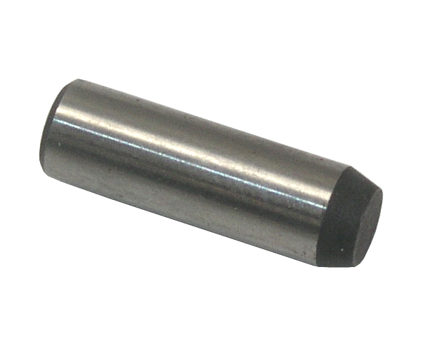 Rolle 3x8.5