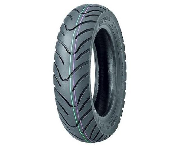 Reifen 130/70-12 Conti Twist 62P