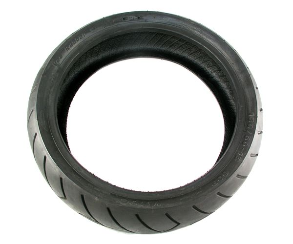Reifen 130/60-13 60P VRM119C