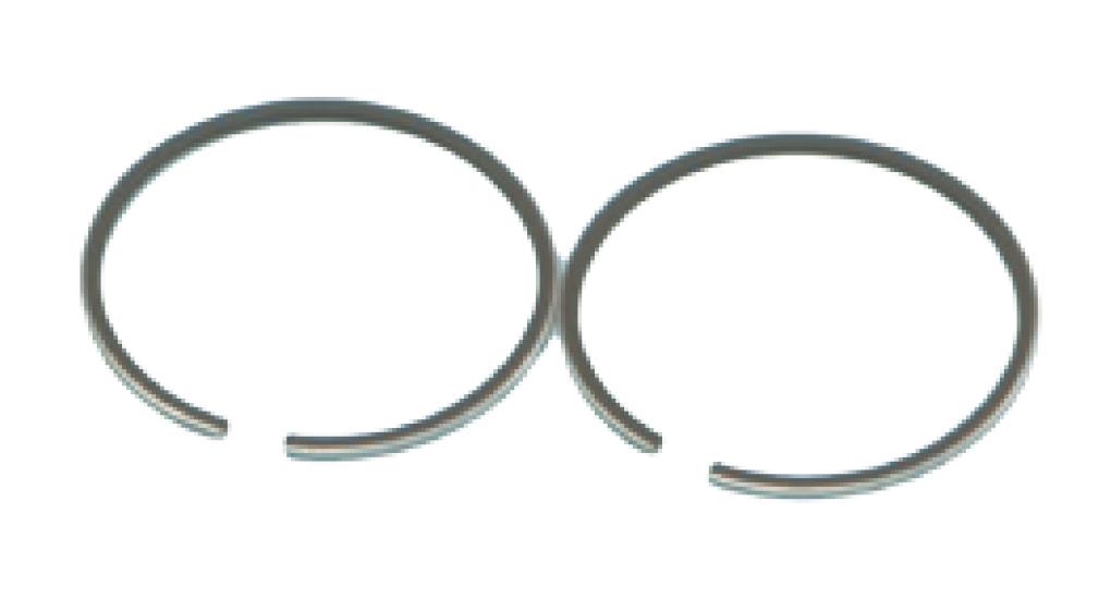 Kolbenring Satz C4 Ø40 1.2mm