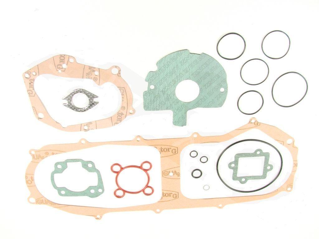 Motordichtsatz Minarelli LC