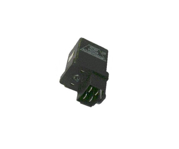 Magnetschalter 4-Pol. REX