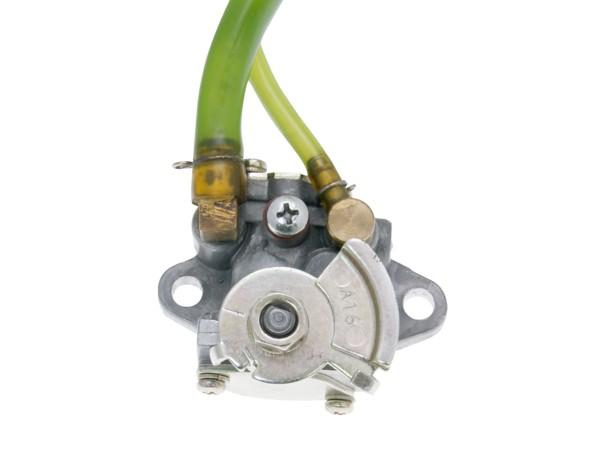 Ölpumpe Piaggio 2T 50cc